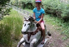 Kinder-Laju-2015-060