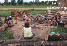Kinder-Laju-2015-081