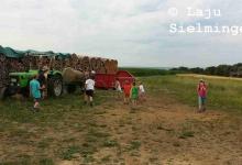 Kinder-Laju-2015-084