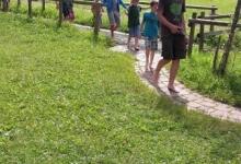 Kinder-Laju-Ausflug-2016-004