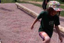 Kinder-Laju-Ausflug-2016-018
