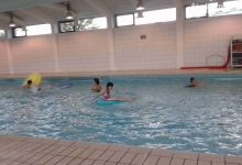 Kinder-Laju-2015-030