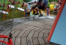 Kinder-Laju-2015-063