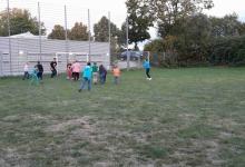 Kinder-Laju-2015-078