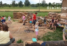 Kinder-Laju-2015-080