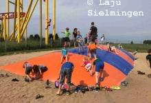 Kinder-Laju-2015-088