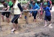 Kinder-Laju-Ausflug-2016-030